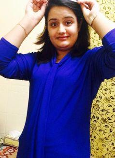 Hania Indian Escort in Dubai - escort agency in Dubai Photo 4 of 6