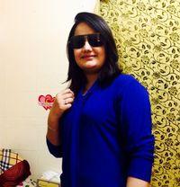 Hania Indian Escort in Dubai - escort agency in Dubai