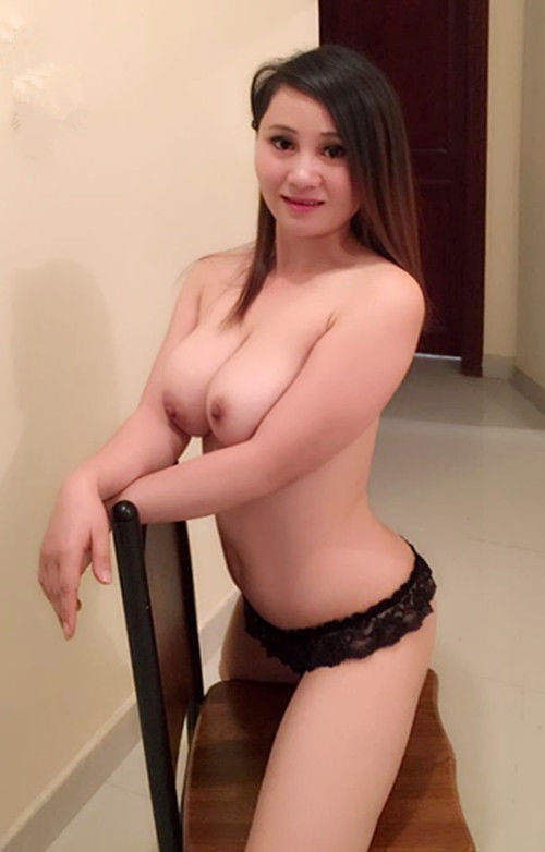 Read this asian massage korean escorts