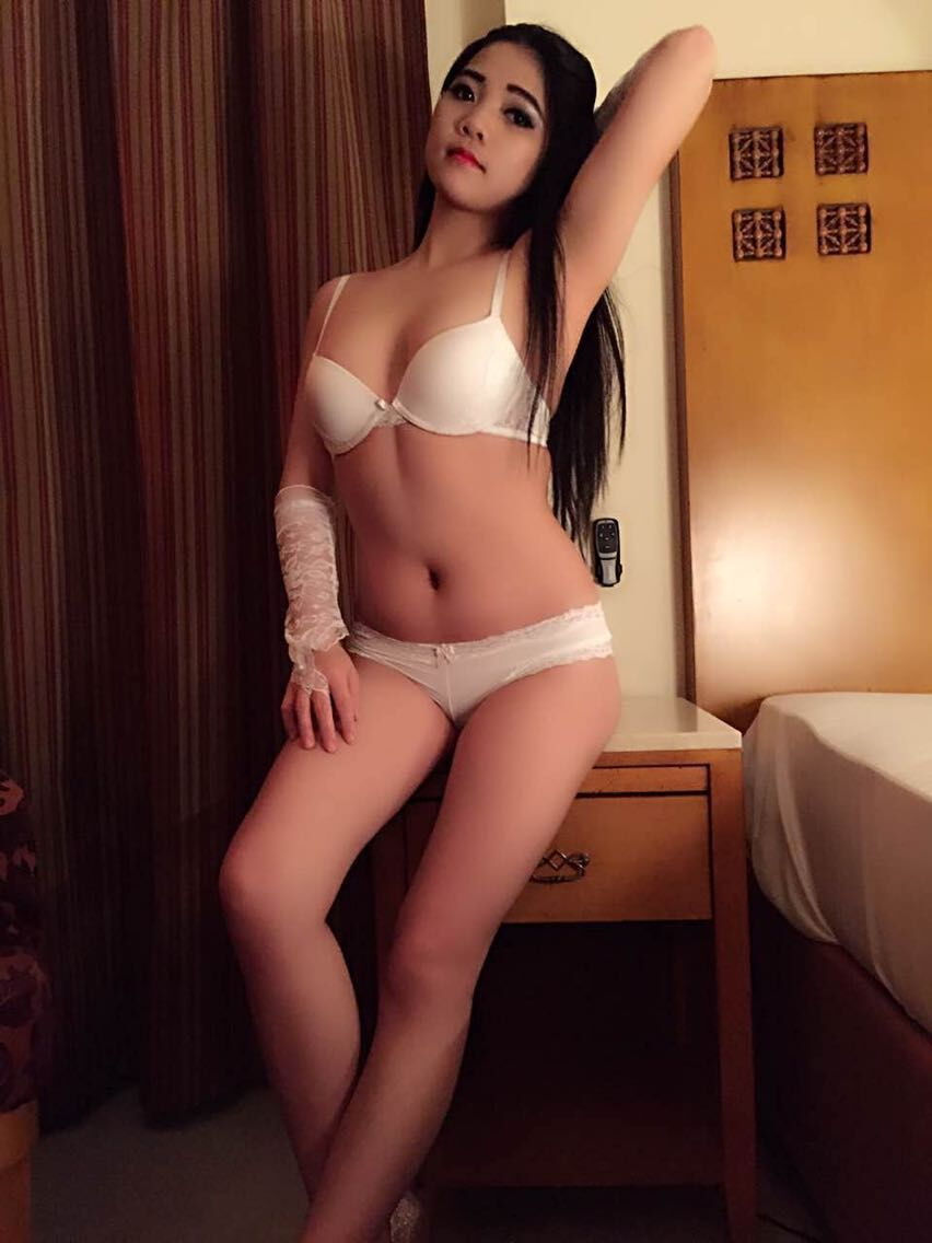 INCALL ESCORT PRAGUE DATING PÅ NETT GRATIS
