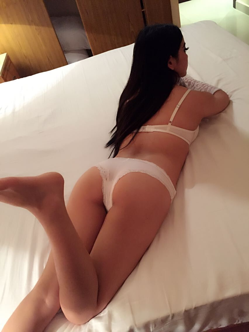 Sexy korean escorts