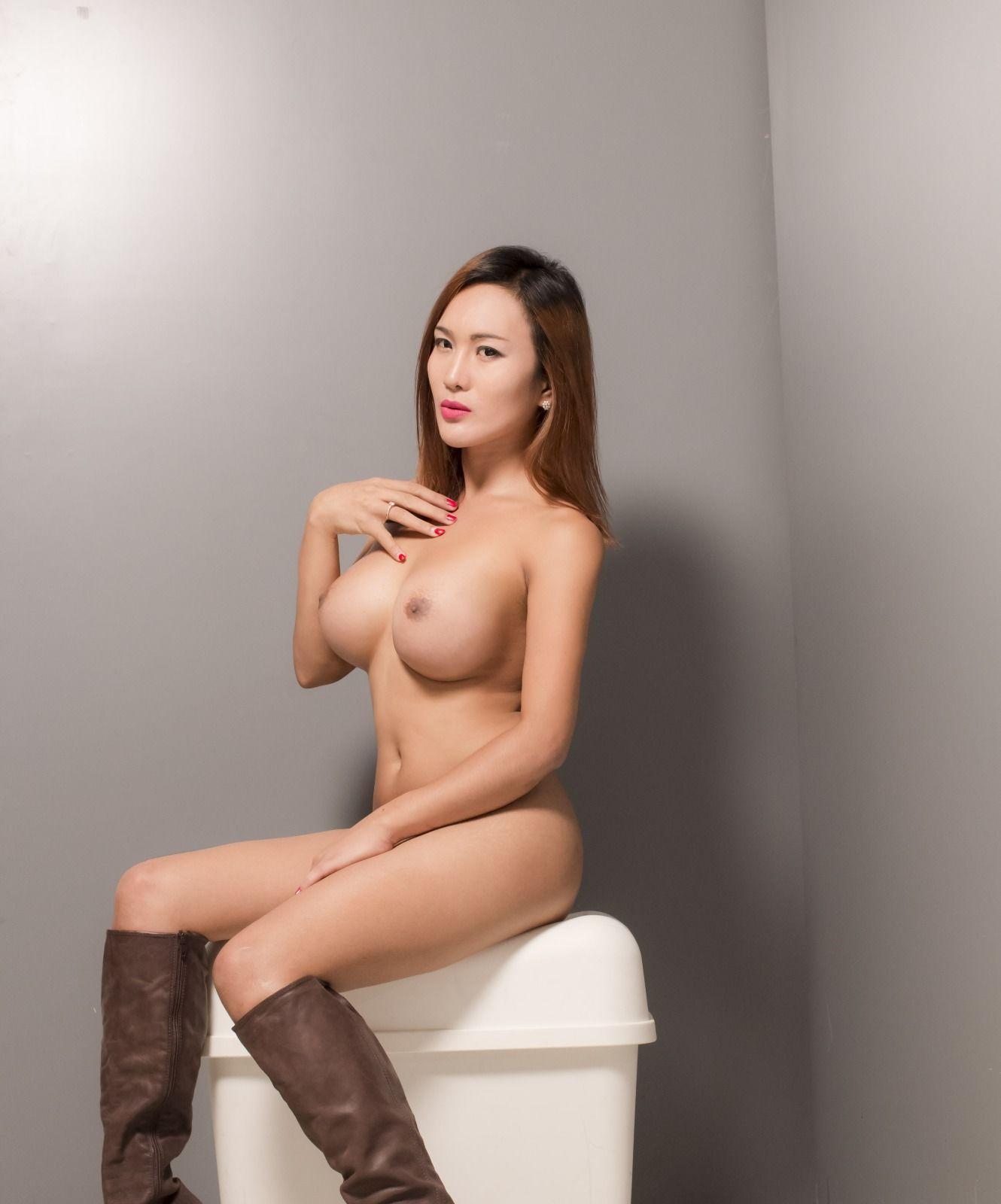 Hong kong transexual escorts