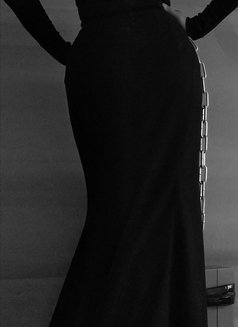 Harper Bizaar Luxury BDSM - dominatrix in Wrocław Photo 4 of 7