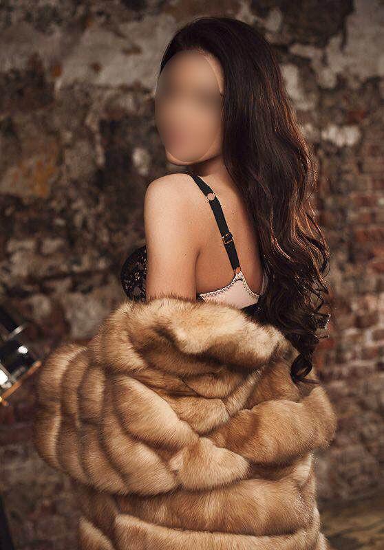 czech sex escort spain