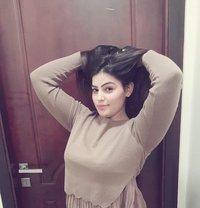 Harshita Kapoor - escort in Dubai