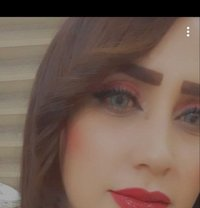 Hasna - escort in İstanbul Photo 1 of 5