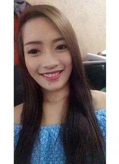 Hayden - escort in Makati City Photo 1 of 7