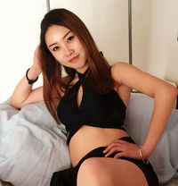 lactating w4m filipina escort service