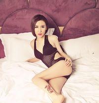 Helen Japan Hot Girl - escort in Dubai Photo 5 of 9