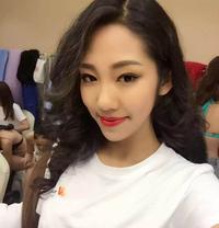 Helen - escort in Macao