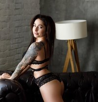 Helena New Hot Babe - escort in İstanbul Photo 1 of 5