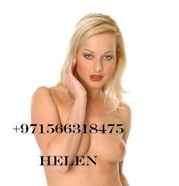 escort swedish drop in massage stockholm