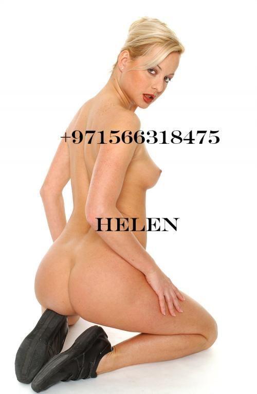 massage bollnäs escort girl stockholm