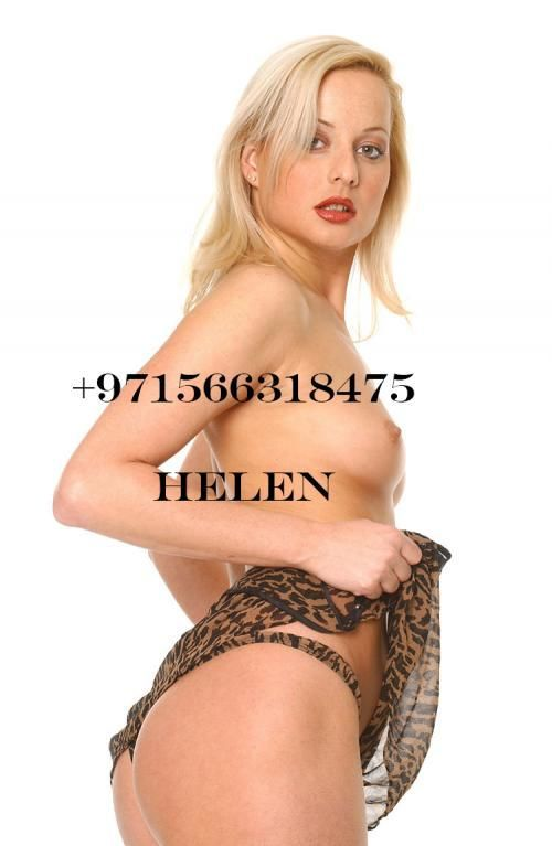double penetration escort sverige