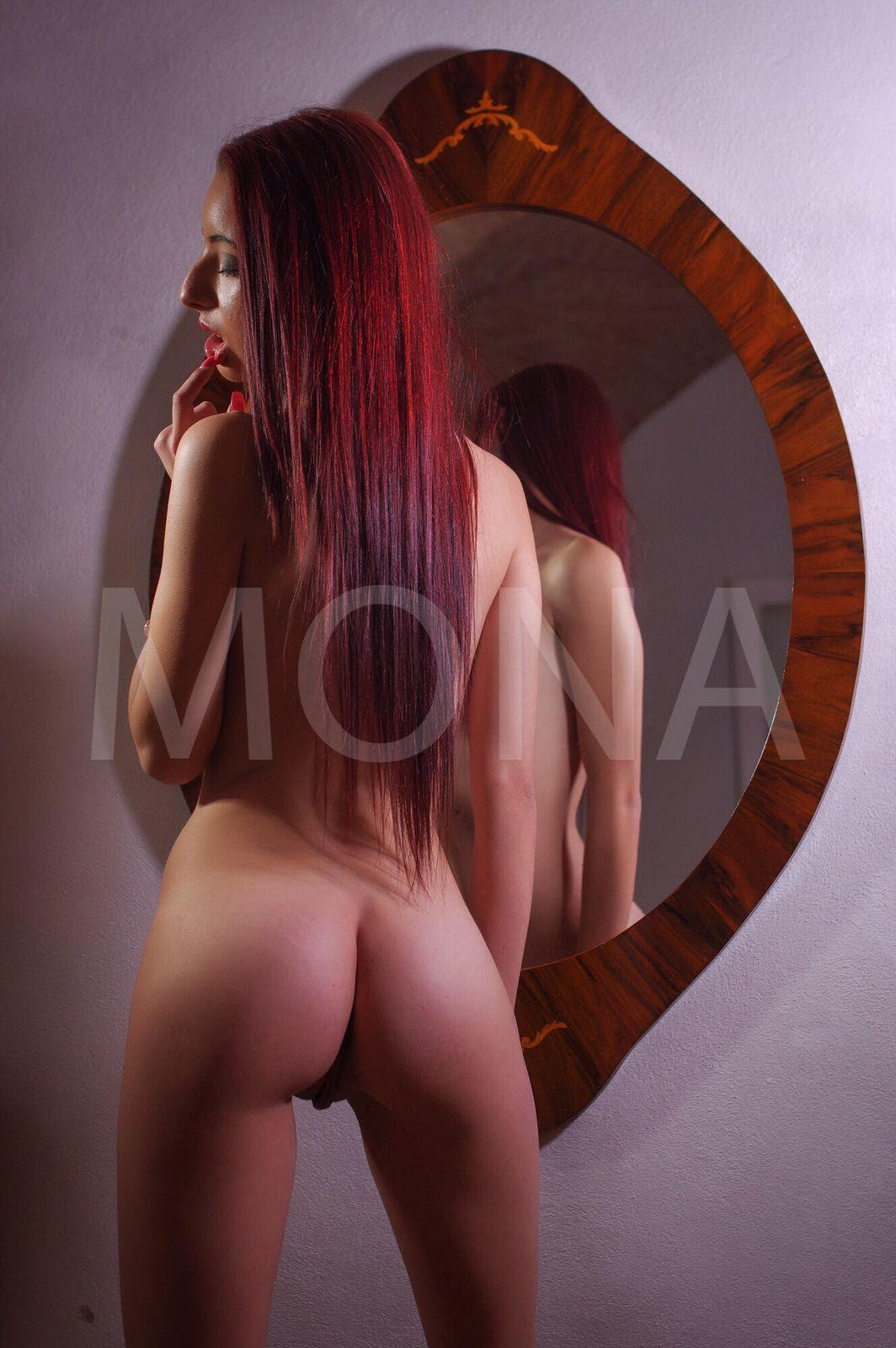 massage 24 brunette pornostjerne