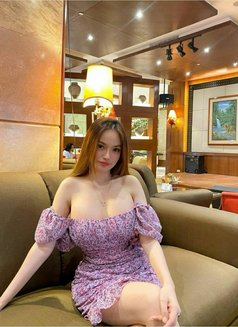 Hello. ꧁༻Jessica Full Services ꧁ - escort in Muscat Photo 7 of 9