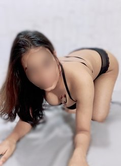 I am Chitra, CAM & Real Independent - escort in Mumbai Photo 17 of 24