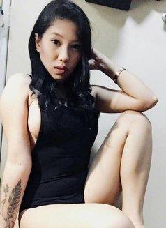 Hi Im Red - escort in Kuala Lumpur Photo 2 of 7