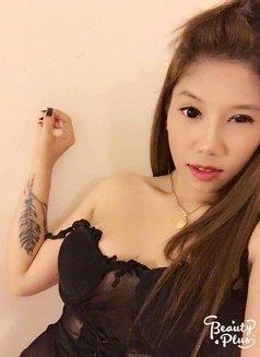 Hi Im Red - escort in Kuala Lumpur Photo 5 of 7