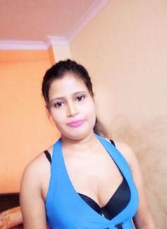 Hi Profile Real Female Ranu - escort in New Delhi Photo 2 of 2