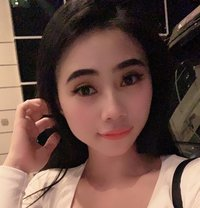 Hien Le Anal - escort in Dubai