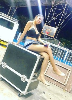 High Class Girl Real Model (Independent) - escort in Manila Photo 21 of 30