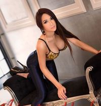 french escort high class asian escort