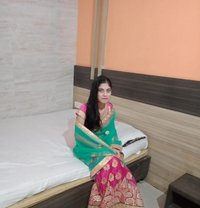 High Class Vip - escort in Mumbai Photo 1 of 9