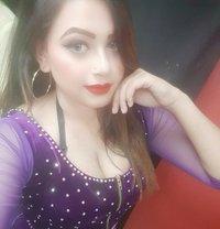 Hira Beautiful Pakistani Girl for Sex - escort in Al Manama