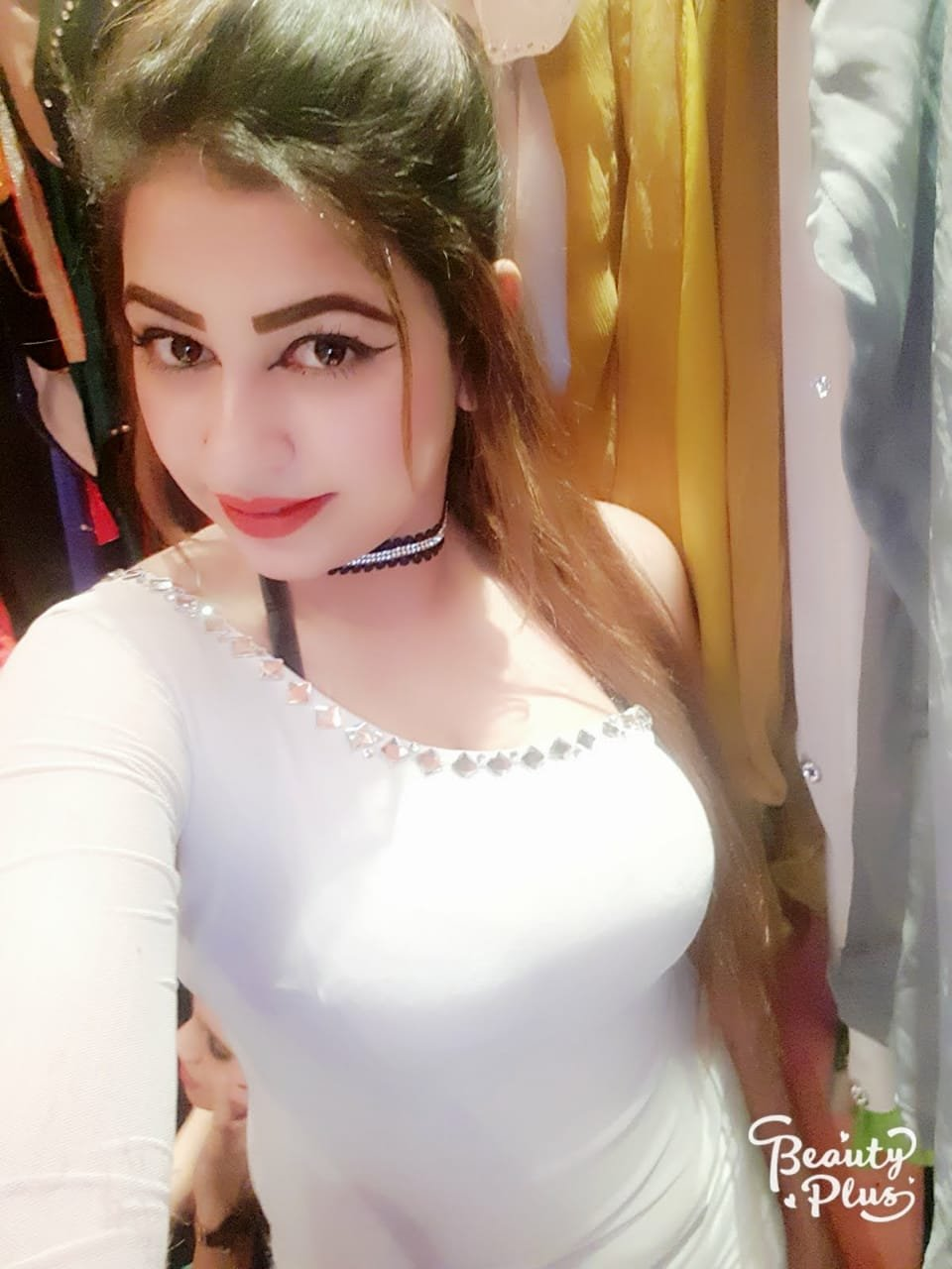 Pakistani girls looking for sex