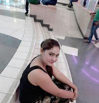 Hira Sexy Pakistani Boobs - escort in Abu Dhabi