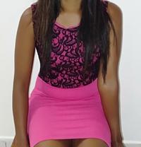 Kaveesha (hiru) - escort agency in Colombo