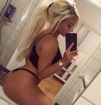 Honey baby GFE! - escort in Dubai