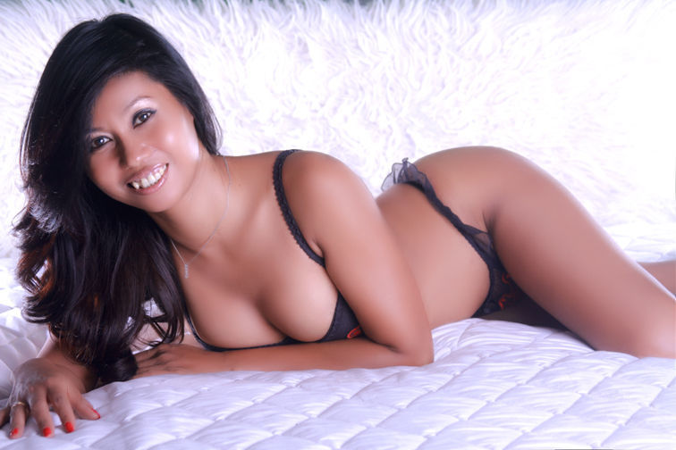 thai escort pics asian honey escorts