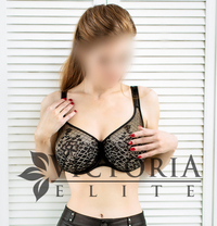 Honey - escort in Prague (Praha)