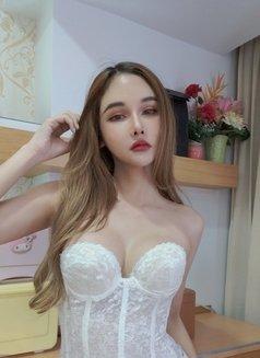 Sex cam services - escort in Shenzhen Photo 7 of 8