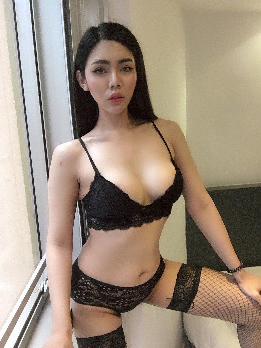 Whores Hong kong