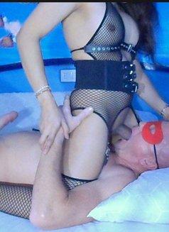 HorsecockTS - Transsexual escort in Makati City Photo 16 of 29