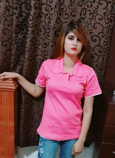 Hot Aarti Singh - escort in Abu Dhabi Photo 8 of 8