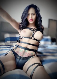 Cam Show and Hot Sex Videos for you! - Transsexual escort in Al Manama Photo 10 of 13