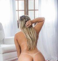 Hot Beatriz,NEW IN SUTTON SM1 - escort in London Photo 5 of 10