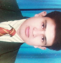 Hot Boy - Male adult performer in Dhaka