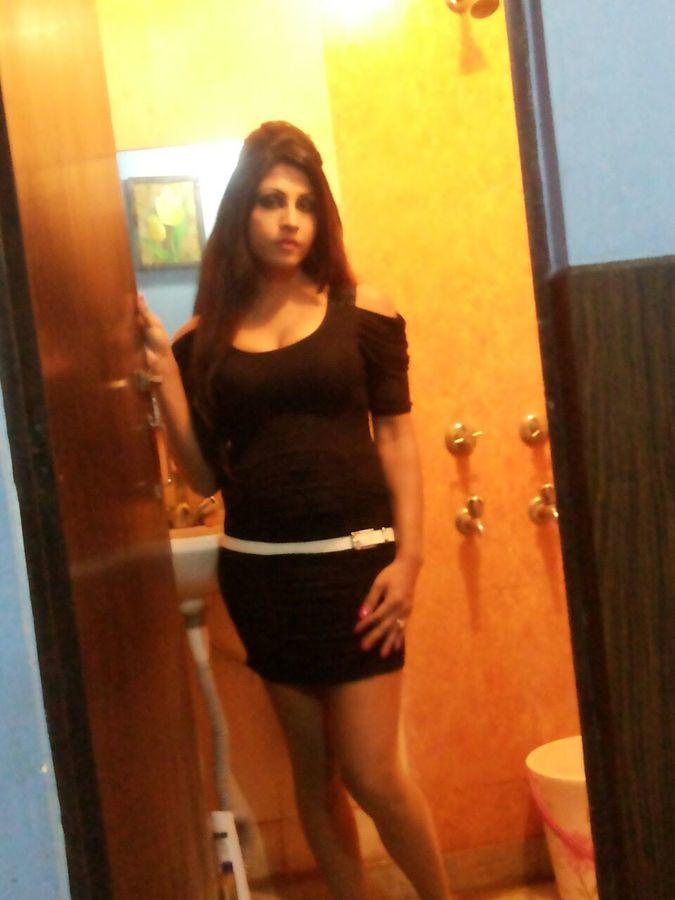 transvestite dating odense escort