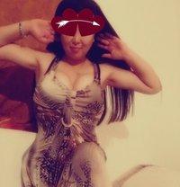 *Hot *Escort Muna Abu Dhabi Sex Girl - escort in Abu Dhabi