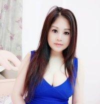 Hot Girl Niya - escort in Muscat Photo 1 of 5