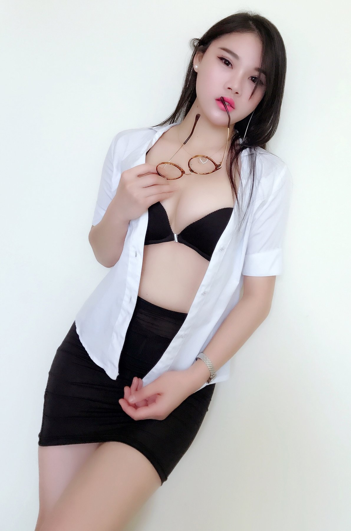 hot girl escort asian escort australia