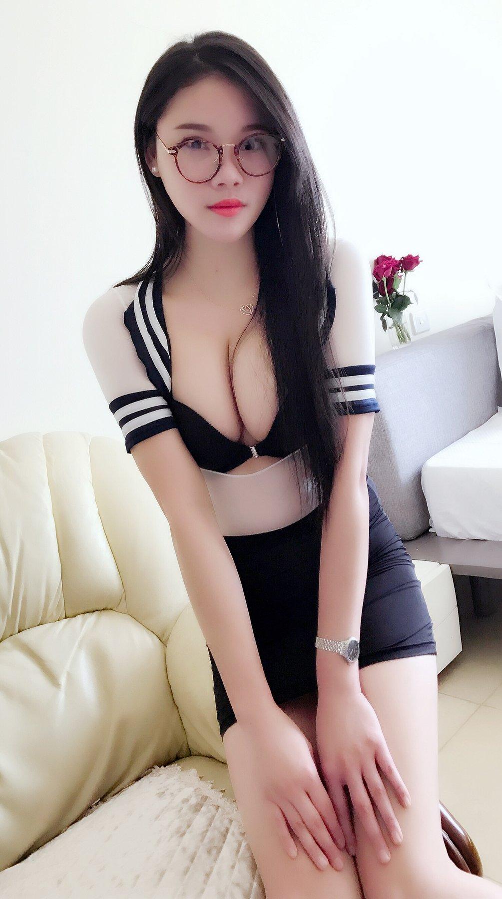 japanese escorts hot  escort