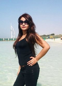 Monika Indian Model - escort in Dubai Photo 5 of 5
