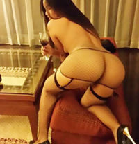 Hot Hot Sex Girls Escort Suck Kiss Super - escort in Abu Dhabi