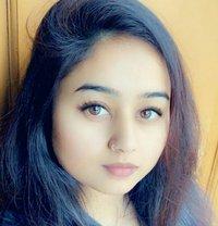 Hot Indian Girl for Fun - escort in Al Manama